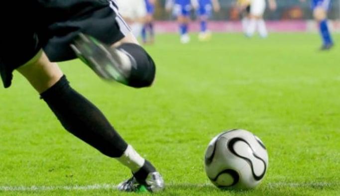 3.Lig kulüplerinden TFF'ye tepki