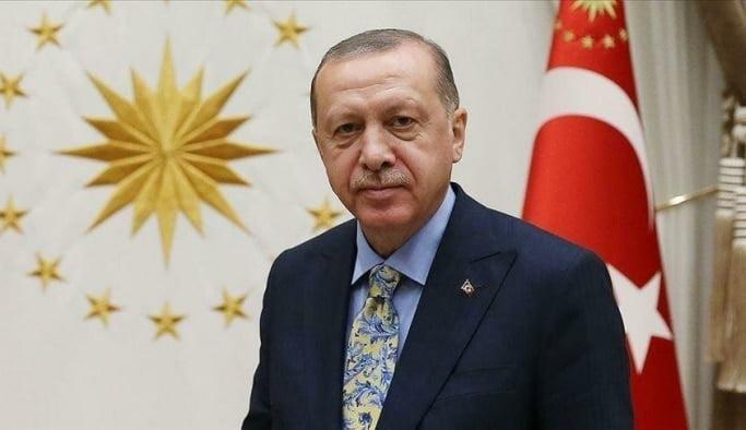 Erdoğan yeni koronavirüs kararlarını açıkladı